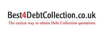 debt collection bristol 7