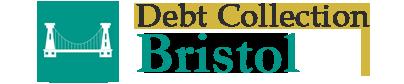 debt-collection-bristol.co.uk